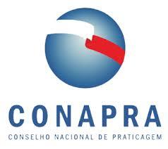CONAPRA 07may2014