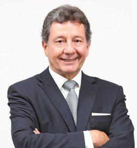 Dr. Angelo Venardos