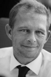 Lars Moller