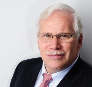 Frank  Leonhardt