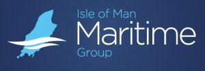 LOGO_IOM-Maritime_final_standard