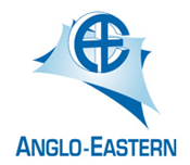 Anglo-Eastren