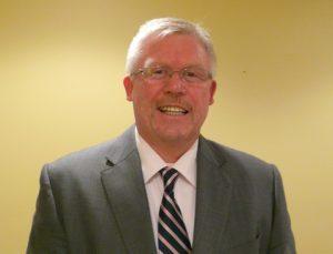 John Poulson