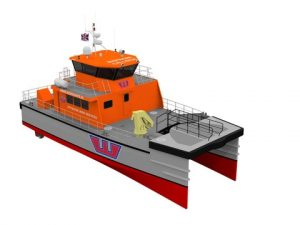 AIP FCS 2008 Workships