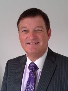 Ken Ackroyd