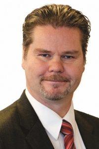 Lars Malm