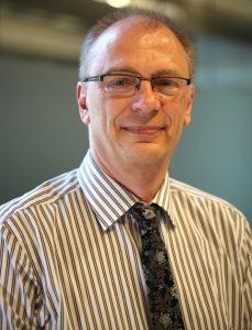 Mark Bassett