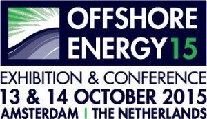 OffshoreEnergy15 - Logo