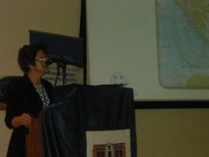 Prof. Sofia Stamataki