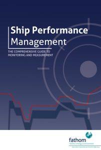 SPM Guide Cover (1)