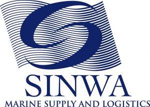 Sinwa Logo large res