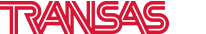 Transas logo 272014