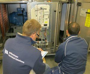 Wilhelmsen Technical Solutions (1024x755)