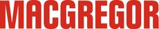 macgregor 11072014