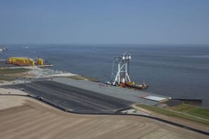 2014_09_09_Offshore_Terminal_II_Copyright_Nports