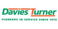 DAVIESTURNER logo