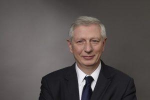 Didier Michaud-Daniel