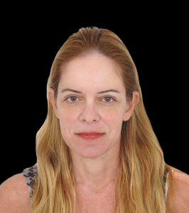 Fay Catsiba