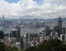 HK FAIR SPOTLIGHT 24092014