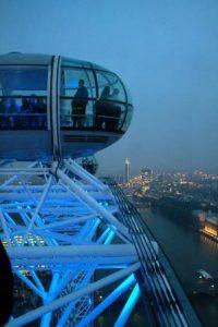 London Eye 2 low res