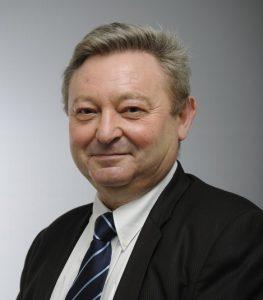 Marc Reverchon
