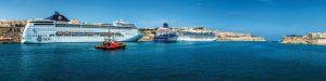 Rimorchiatori Riuniti ASD Tug 2411 Malta (9)