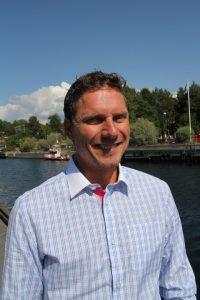 Rune Nygaard