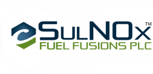 SulNOx logo