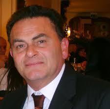 Vittorio Scala