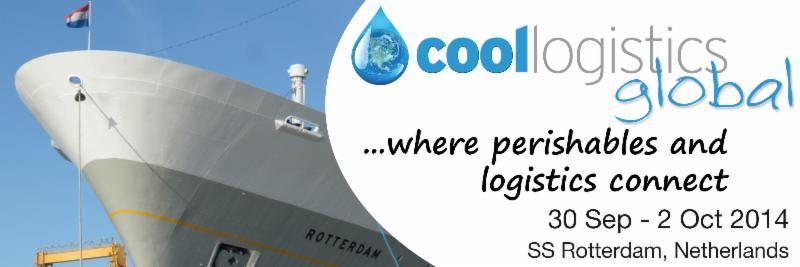 coologistics 392014