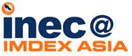 inec logo 2015