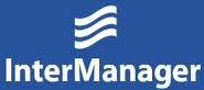 intermanager logo