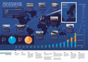1408-019 infographic SMM_2-01