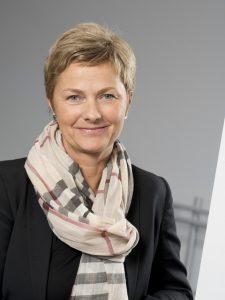 Britta Stolt