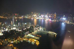 Hong Kong & Macau Sept Oct 2014 073