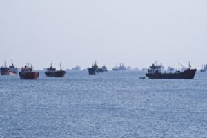 The MEPC approved the Third IMO GHG Study 2014 providing updated estimates for greenhouse gas emissions from ships.  
