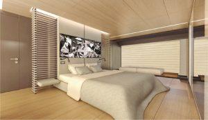 MAS Yachts 6