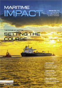 MaritimeImpact2_128x181_tcm4-612548