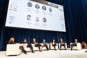 Offshore Energy Human Capital Panel