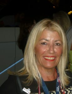 Anny Zade