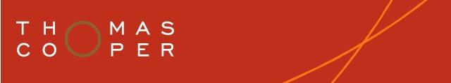 THOMASCOPPERLOGO31102014