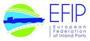 logo+efip+lettrage