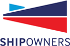 shipowners club new logo