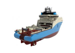 AHTS Maersk_2