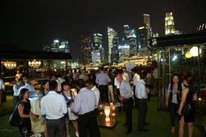 Direct Search Asia - Launch Crowd low res