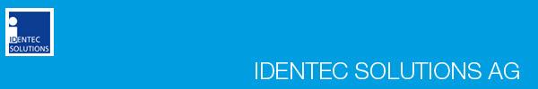 INDETEC SOLUTIONS logo