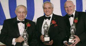 ITF Awards  14112014