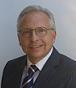Larry Rumbol