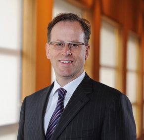 Paul Eveleigh Executive Vice President Head of Greater China AVEVA