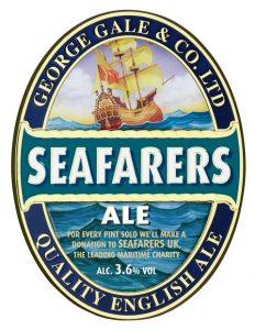 SeafarersAle